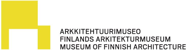 Arkkitehtuurin museo
